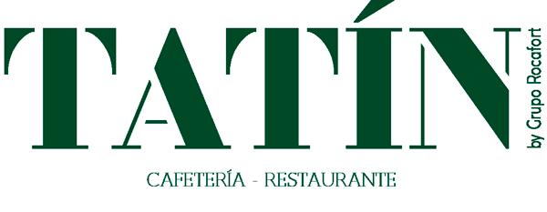 Restaurante Tatín Zaragoza